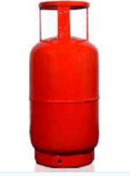 Lpg Cylinder PNG - 88000