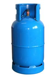 LPG Gases Cylinder - Lpg Cylinder PNG