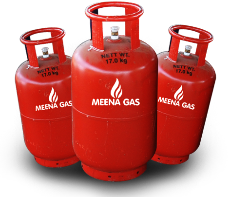 PreviousNext - Lpg Cylinder PNG