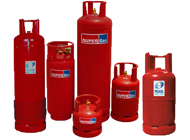 Propane and Butane are both gases in ambient conditions but can be  liquified under modest pressure and temperature conditions. Furthermore, LPG  can safely PlusPng.com  - Lpg Cylinder PNG