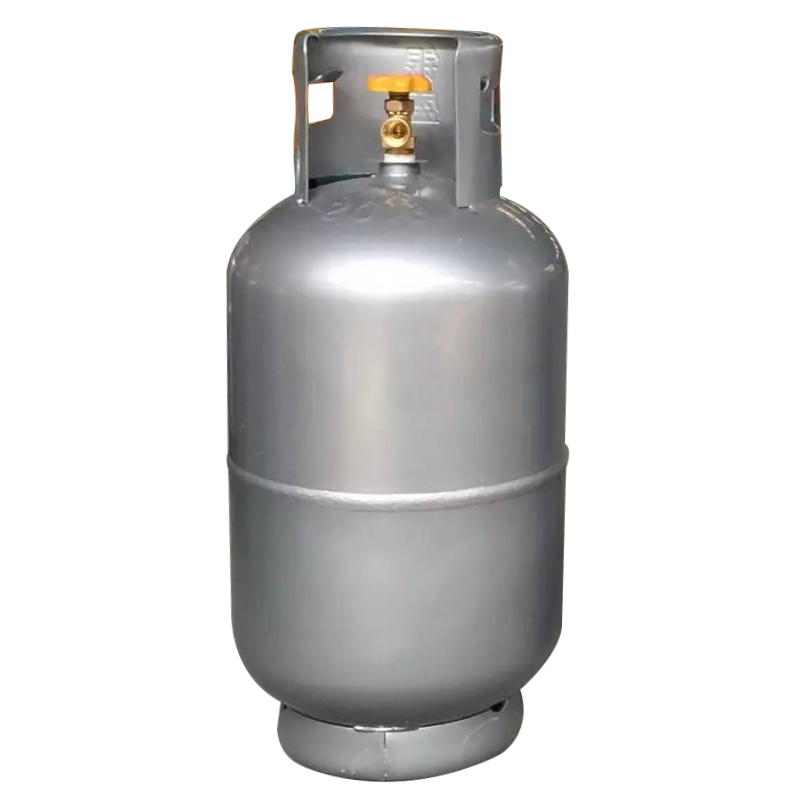 Seamless Steel Lpg Gas Cylinder 48kg - Buy Lpg Gas Cylinder 48kg,Gas  Cylinder 48kg,Seamless Steel Lpg Gas Cylinder 48kg Product on Alibaba pluspng.com - Lpg Cylinder PNG