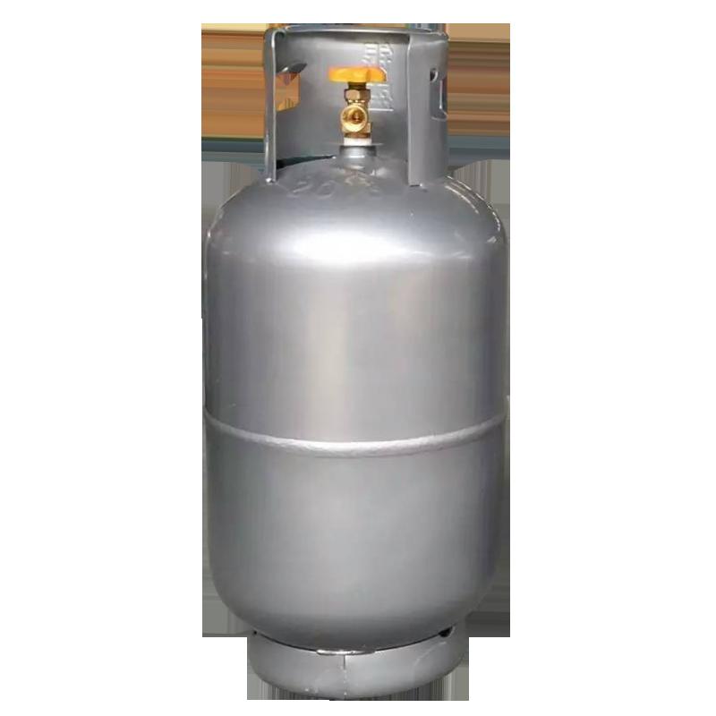 Lpg Cylinder PNG - 88006