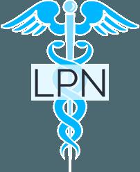 Lpn PNG-PlusPNG.com-202 - Lpn PNG