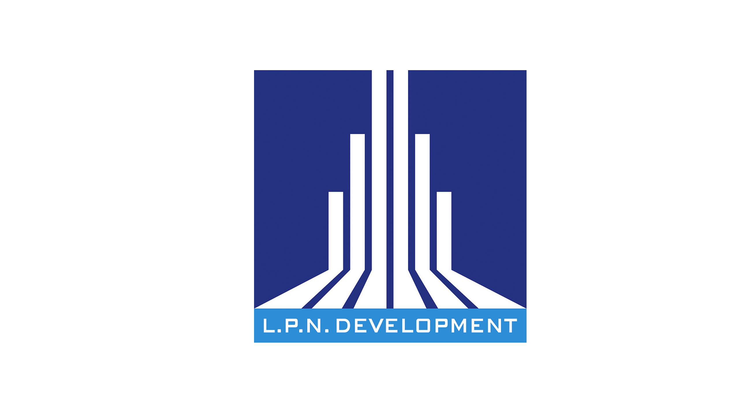 L.P.N. DEVELOPMENT Pub Co., Ltd - Lpn PNG