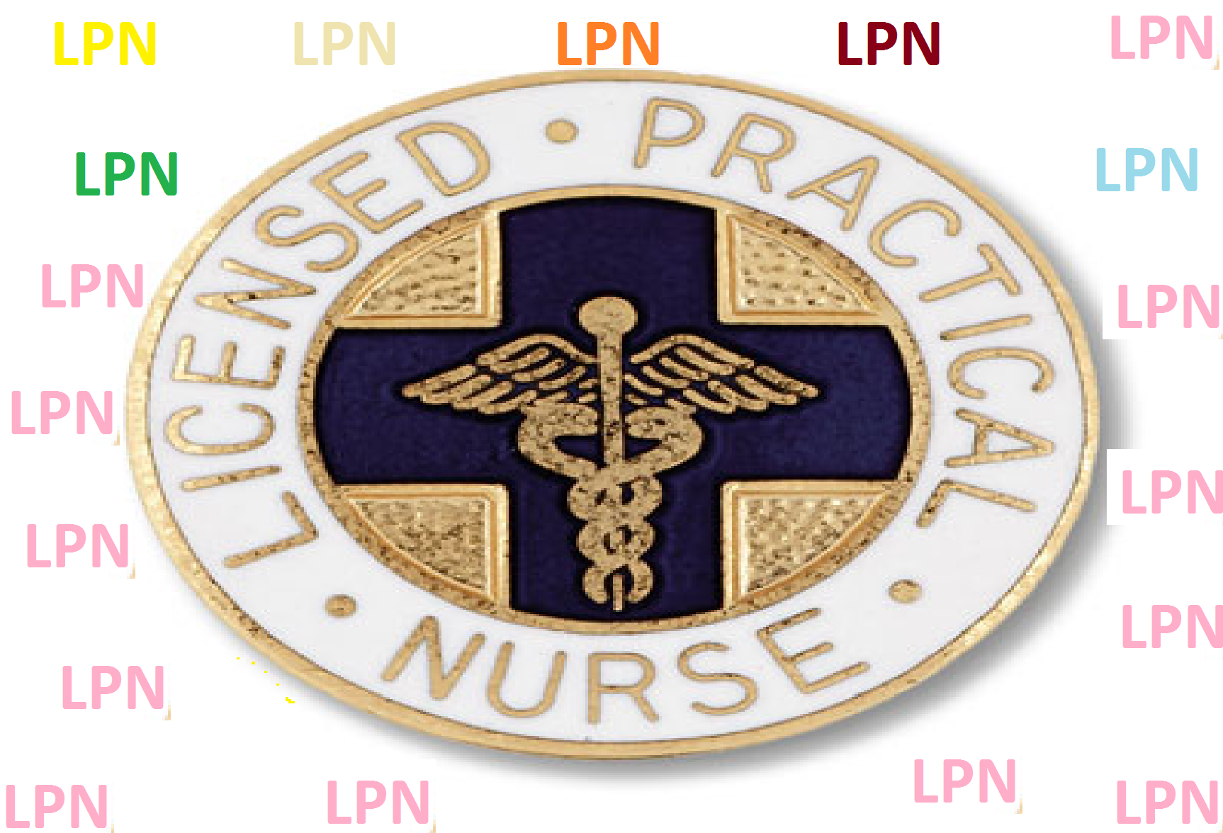 LPN nursing scholarships - Lpn PNG