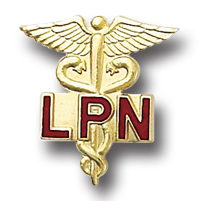 One of the primary benefits that many licensed practical nurses (LPNs)  appreciate is that their career allows them to choose a nursing path from a  spectrum PlusPng.com  - Lpn PNG