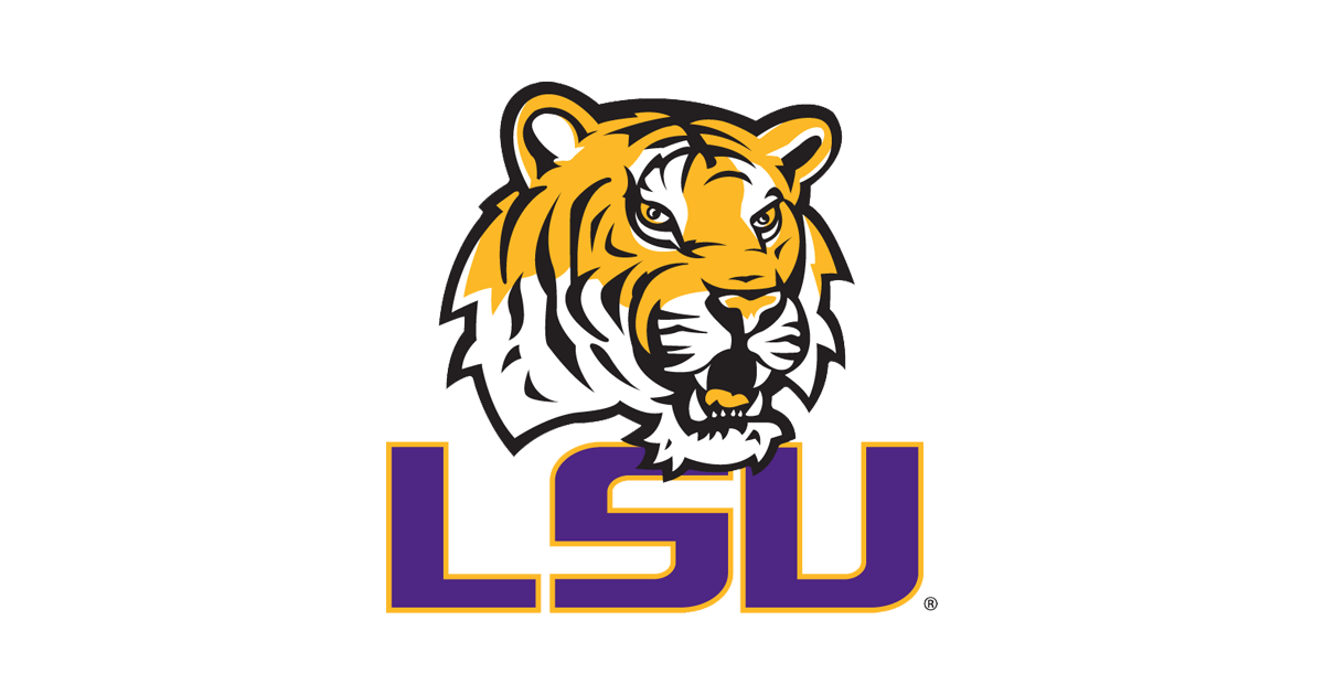 Lsu Football PNG-PlusPNG.com-1200 - Lsu Football PNG