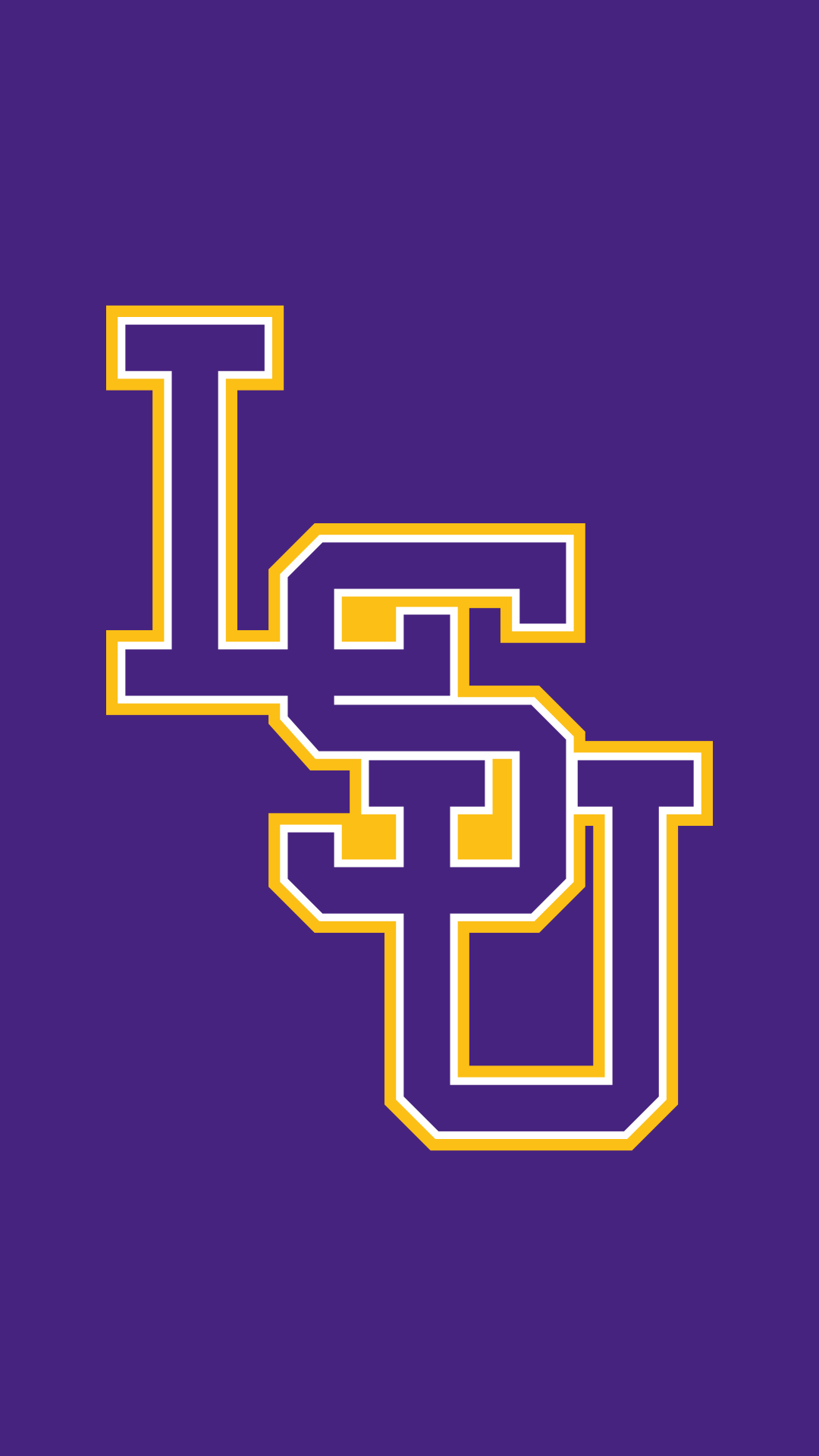 Download free lsu wallpapers for your mobile phone most - Lsu Football PNG Free