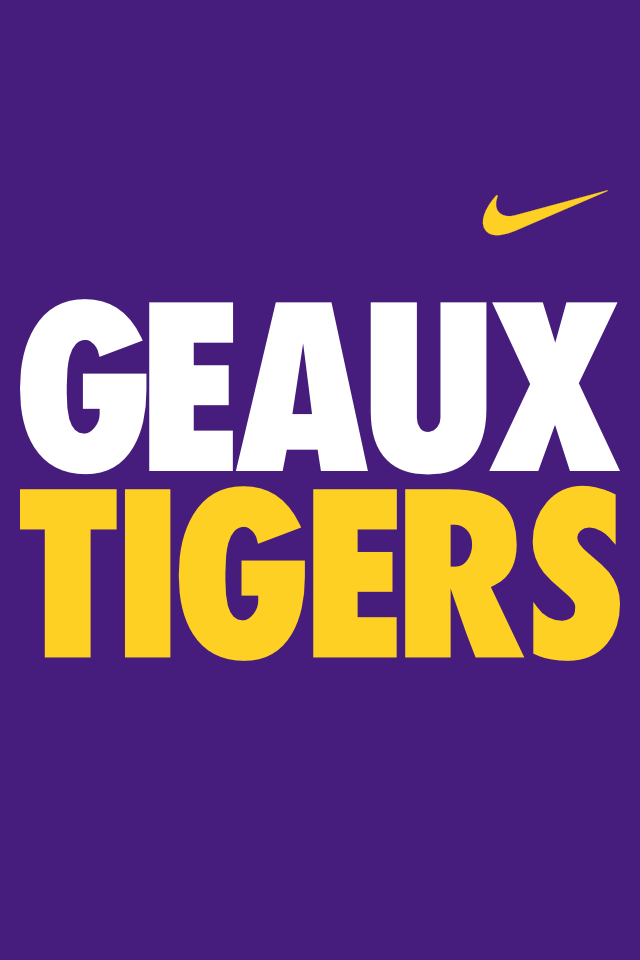 Photo Collection: QAW.872 Lsu Football 2015 Pictures, NMgnCP pluspng.com - Lsu Football PNG Free