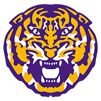 LSU Football - Lsu Football PNG