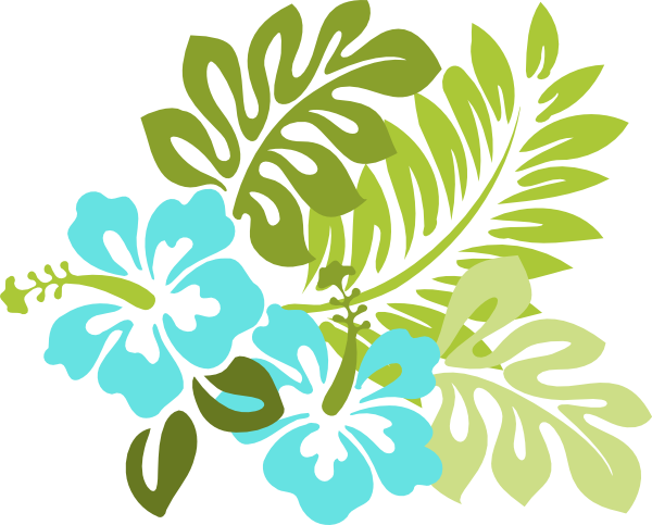 Hibiscus-edit-jm83-hi.png (600×483) - Luau Images PNG