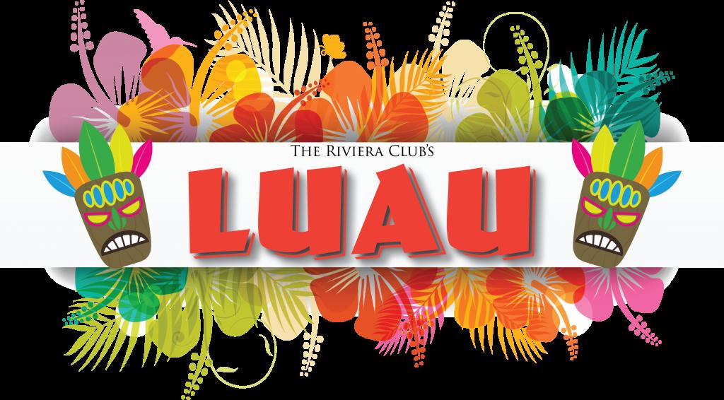 Luau - Luau Images PNG