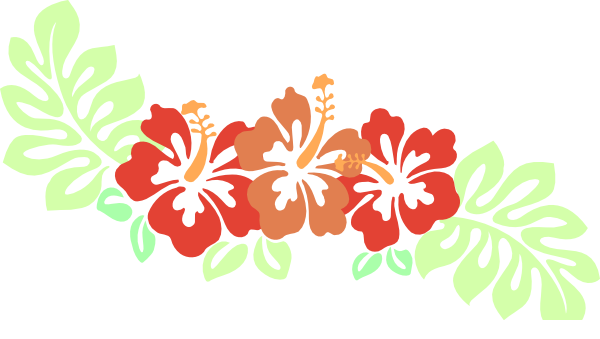 PNG: Small · Medium · Large - Luau Images PNG