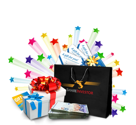 . PlusPng.com Loads of Lucky Draw Prizes to Be Won - Lucky Draw PNG