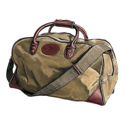 Luggage PNG - Luggage PNG