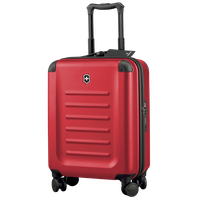 Luggage Png File PNG Image - Luggage PNG