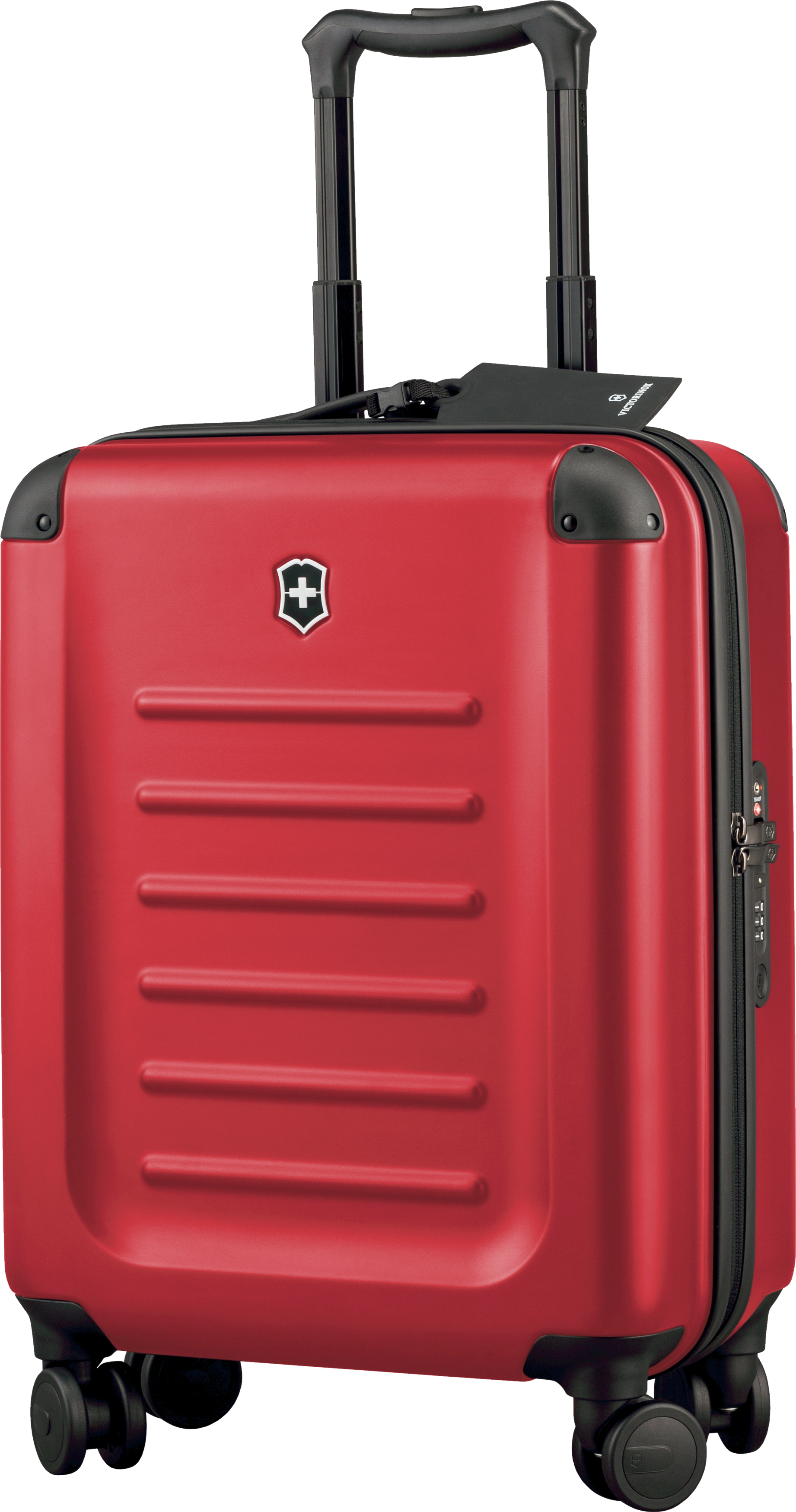 Luggage PNG image - Luggage PNG