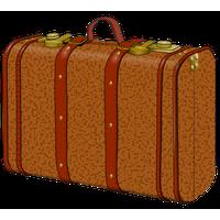 Luggage Png Image PNG Image - Luggage PNG