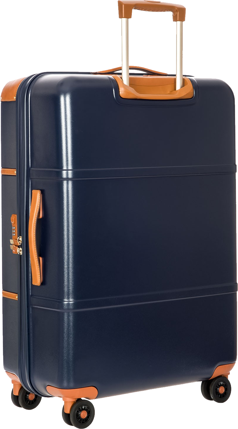 Luggage PNG Transparent image - Luggage PNG