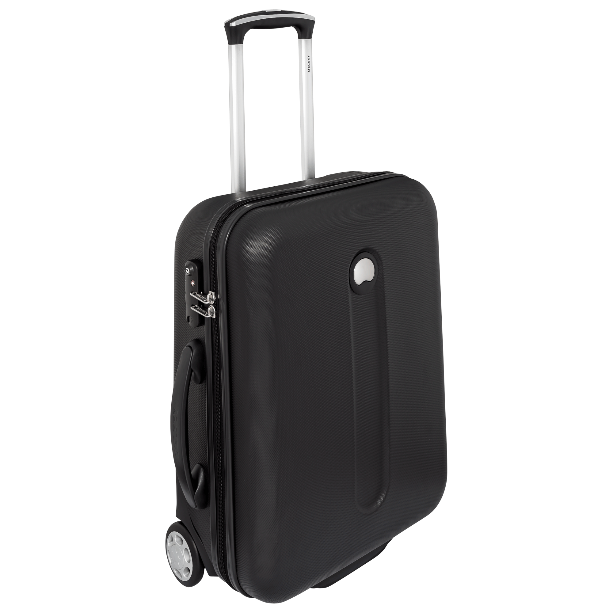 Suitcase PNG - 2552