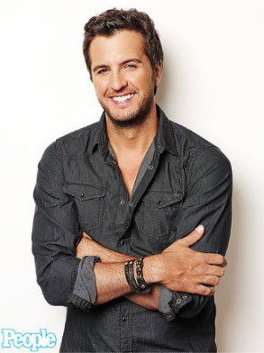 Luke. Awards - Luke Bryan PNG