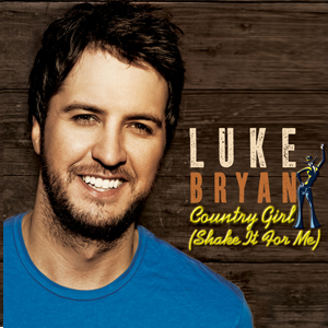 Luke-Bryan-2011-300-01.png Pl
