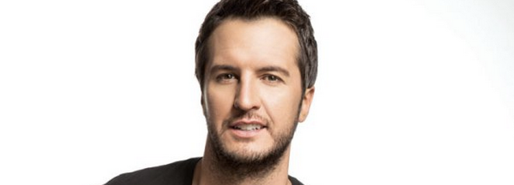 Luke Bryan Extends U0027Kill The Lightsu0027 Tour - Luke Bryan PNG