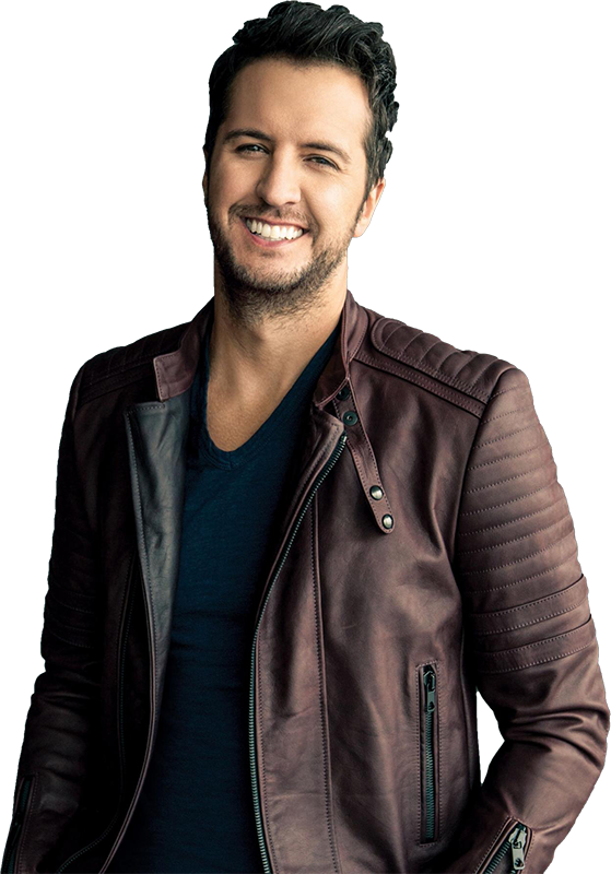 Luke Bryan To Play The Xfinit