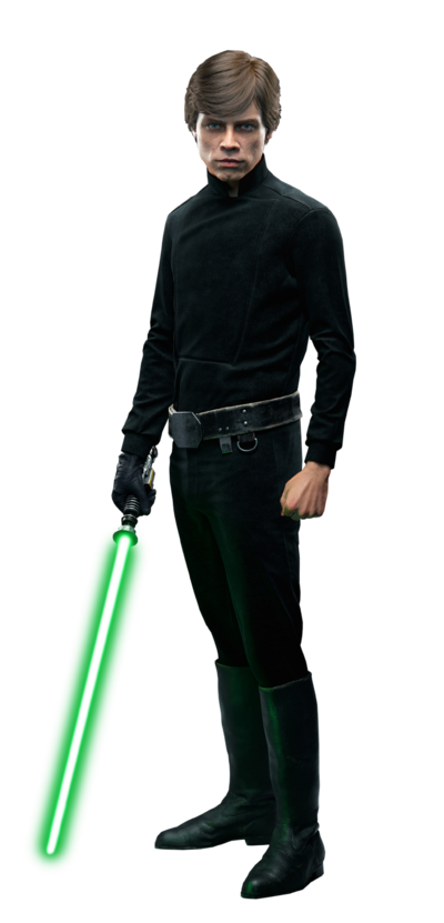 Image - Luke Skywalker (Disney).png | Heroes Wiki | FANDOM powered by Wikia - Luke PNG