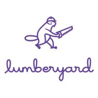 Lumber Yard PNG