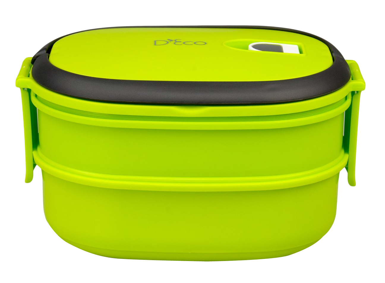 Lunch Box PNG-PlusPNG.com-1296 - Lunch Box PNG
