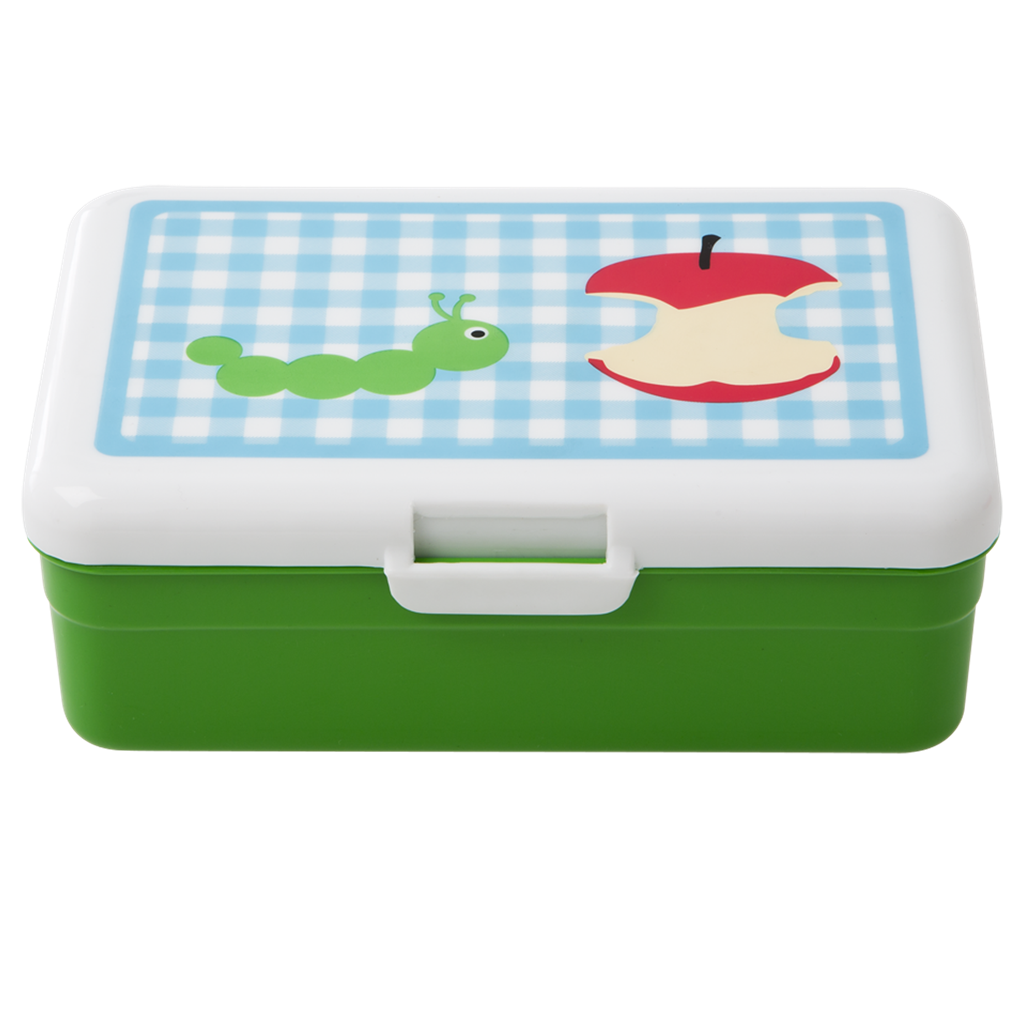 Lunch Box PNG - 16267