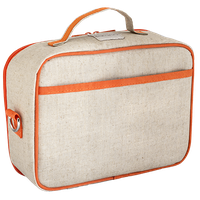 Lunch Box PNG - 16279