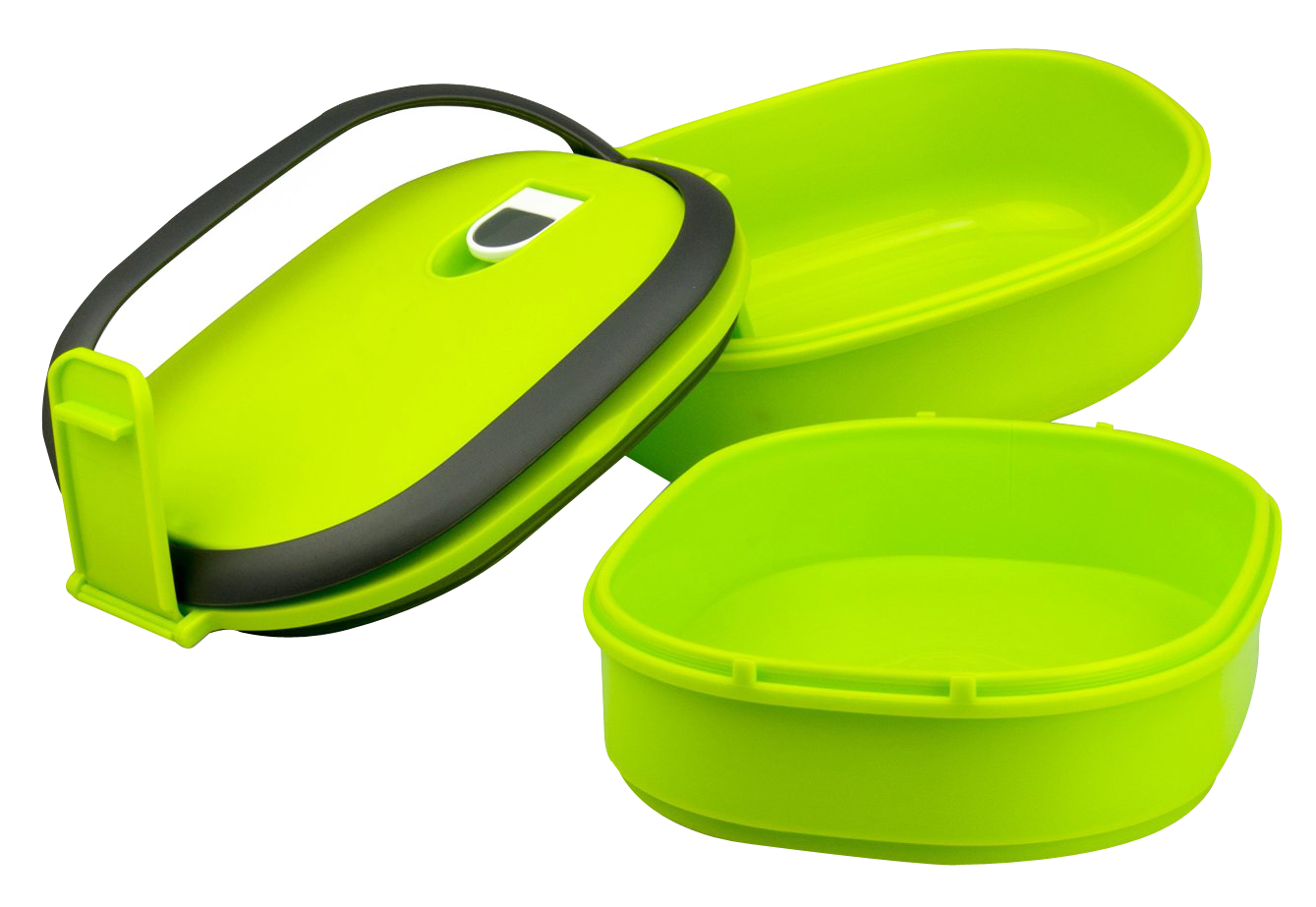 Lunch Box PNG - 16268