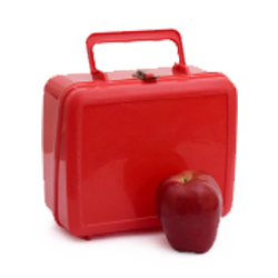 Lunch Box PNG - 16287