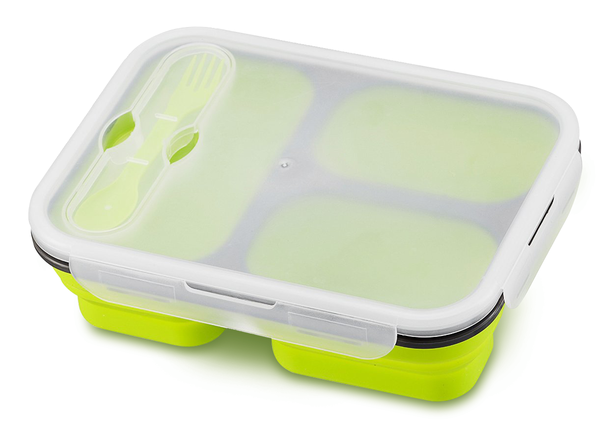 Lunch Box PNG - 16277