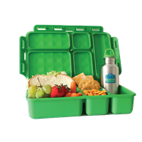 Lunch Box PNG - 16273