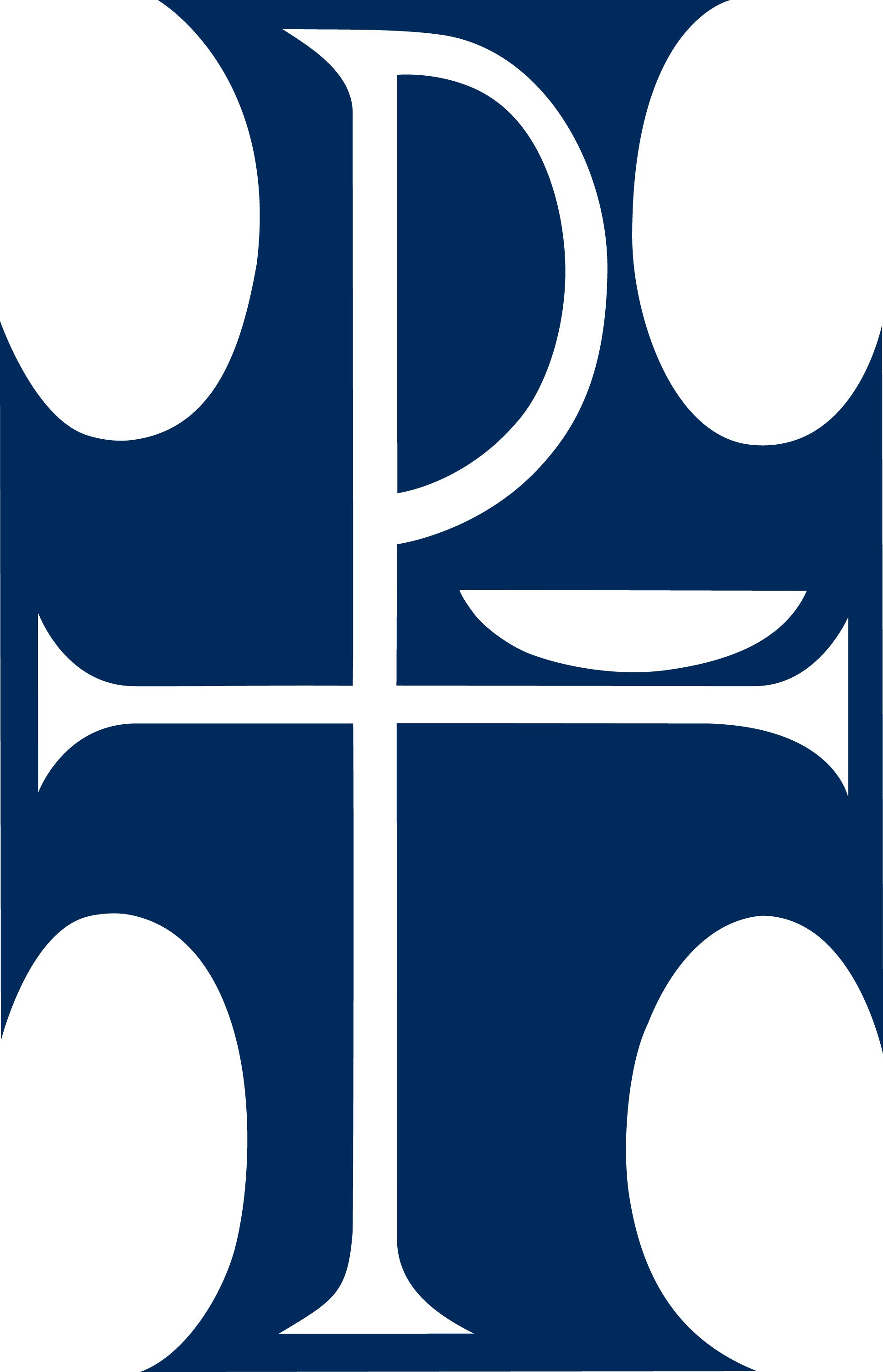 Lutheran cross png transparent lutheran crossg images pluspng chi rho buycottarizona Image collections