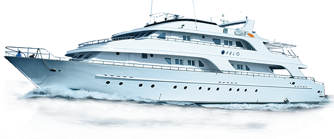 Luxury Yacht PNG-PlusPNG.com-666 - Luxury Yacht PNG