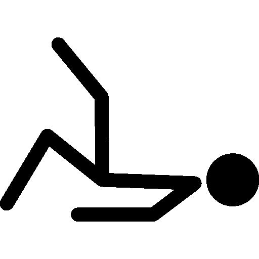 Lying Down PNG-PlusPNG.com-10