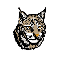 Lynx Png Image PNG Image - Lynx PNG