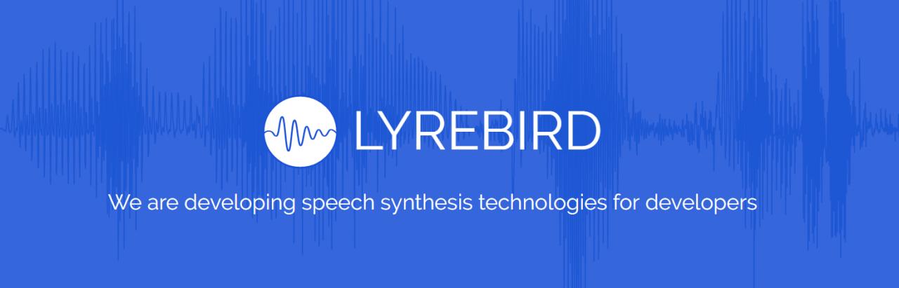 Lyrebird-1280x411.png - Lyrebird PNG
