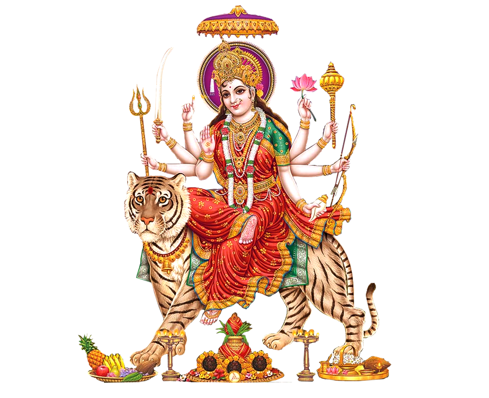 png images of Indian Gods Telugu vijayadashami wishes Quotes HD Wallpapers  2016 Vijayadashami wishes Quotes in - Maa Durga PNG HD
