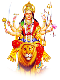 Toggle navigation - Maa Durga PNG HD