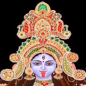 Maa Kali Images PNG - 61679