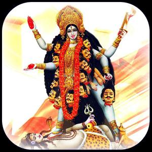 Maa Kali Images PNG - 61677