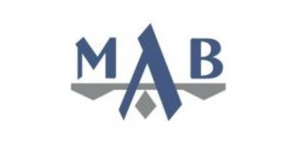 Mab PNG-PlusPNG.com-1200 - Mab PNG