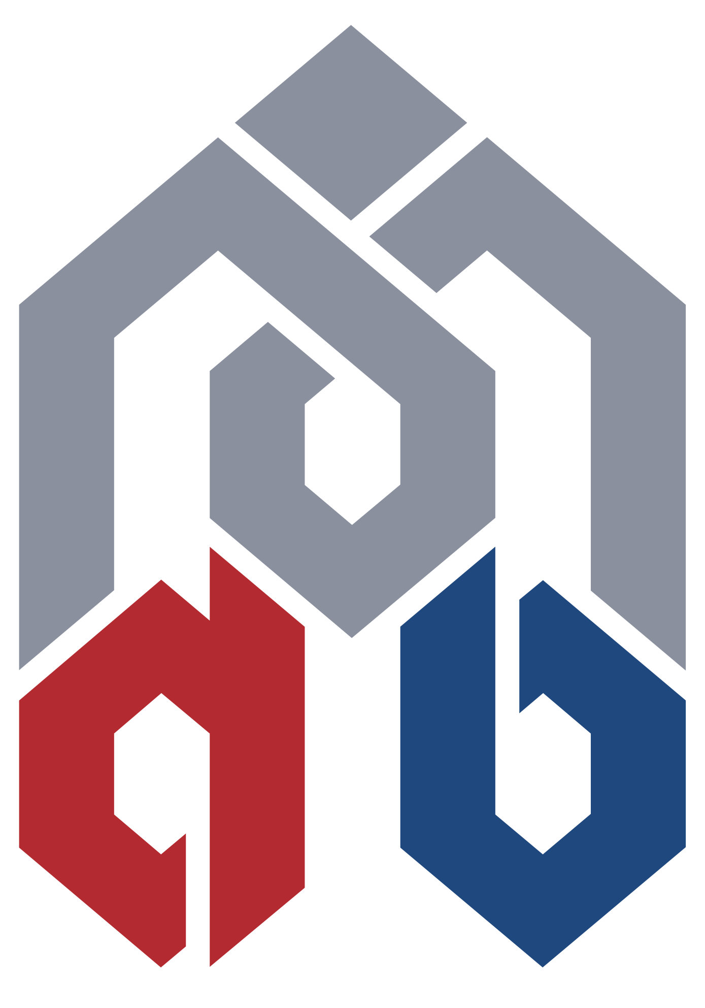 File:MAB logo - Seethru.png - Mab PNG