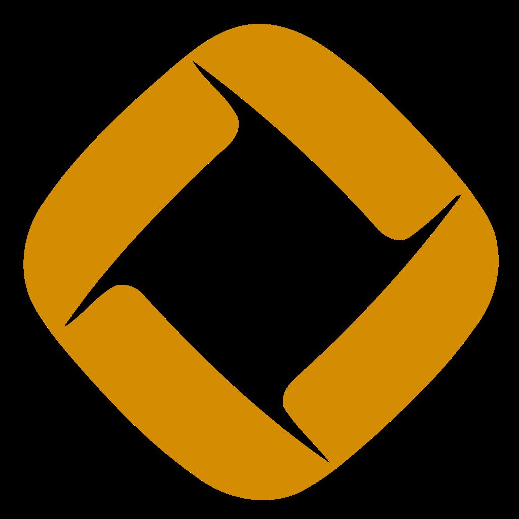 File:MAB Logo.svg - Mab PNG