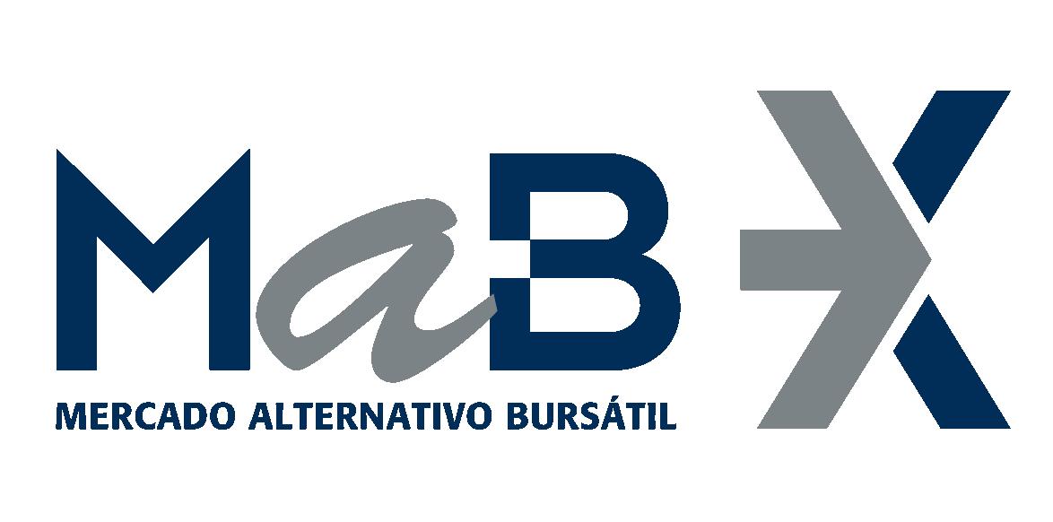 mab-logo1.png PlusPng.com  - Mab PNG